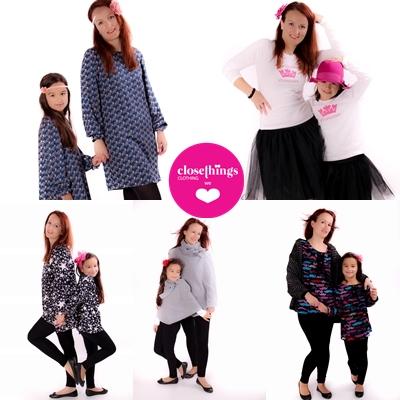 Tal mãe, tal filha – Trends ALERT!